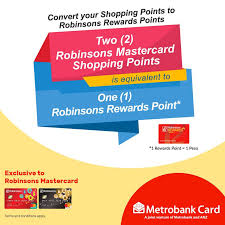 metrobank card 3 523 photos finance company