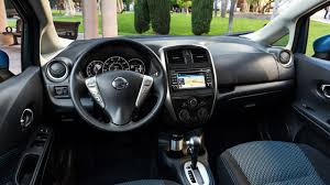 nissan versa in snow 2016 nissan versa note charcoal interior zoom hd jpg