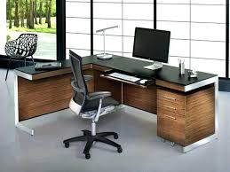 Home Office L Shaped Computer Desk Cheap L Shaped Computer Desk Home Office Table With Hutch Modern