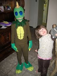 puritan halloween costume the problem of audience and purpose sleestak halloween costume