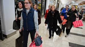 sports authority hours thanksgiving black friday mall store hours on long island newsday