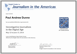 texas journalism schools online certificate programs texas best of 14 best line business