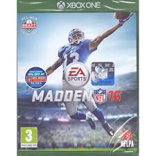 amazon prime nba 2k17 madden 17 black friday 116 best xbox one games images on pinterest videogames xbox one