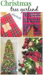 585 best advent and christmas images on pinterest christmas