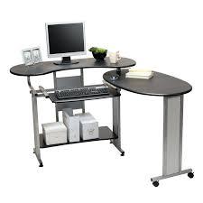 Desk Desk Organization And Computer Support Computer Desk