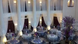 wedding drapes wedding drapery