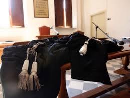 Trattativa Stato-Mafia, Governo si costituisce parte civile$