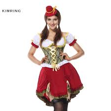 online get cheap peasant dress costume aliexpress com alibaba group