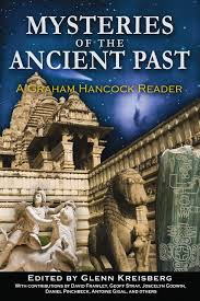 mysteries of the ancient past a graham hancock reader glenn