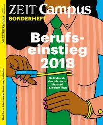 G Stige B Otische Zeit Online Nachrichten Hintergründe Und Debatten