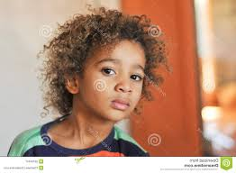 hair cuts for a mixed race boy hairstyles for mixed race boys hairstyles for curly hair men