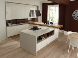 contemporary kitchens kitchen ergonomics remo alabaster straight contemporary kitchen