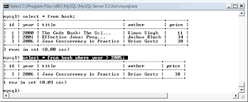 Delete All Rows From Table Php5 U0026 Mysql Tutorial Mysql Database Ii 2017