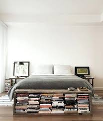 Bedroom Decorating Ideas On A Budget Diy Bedroom Decorating Ideas On A Budget Clever Apartment