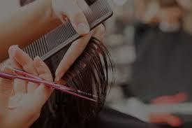 the cutting edge auburn hair salon beauty salon nails