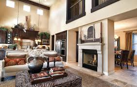 fireplace manufacturers inc home design u0026 interior design