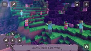 survivalcraft apk survival craft princess 1 5 apk androidappsapk co
