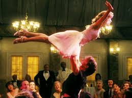 surprising story of the song from u0027dirty dancing u0027 and some of the