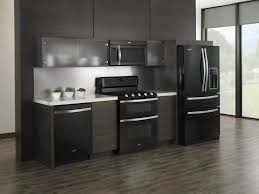 lowes appliance sale black friday kitchen lowes kitchen aid kitchenaid appliance package