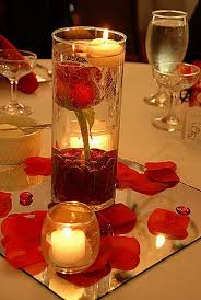 centerpieces for wedding tables candle centerpieces for wedding reception tables marvellous