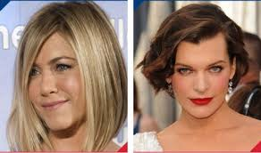 haircuts for women 35 years old the rejuvenating hairstyles for women after 35 40 50 and 60 years
