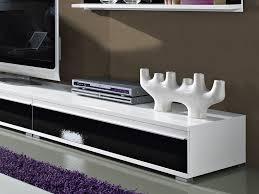 Wohnzimmer Design Schwarz Unikat Wohnzimmer Programm Wood 8 Tlg Nachhaltig Möbel Bio Trade