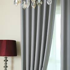 Gray Blackout Curtains Light Gray Blackout Curtains Curtains Ideas