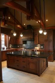 Craftsman Style Kitchen Lighting 536 Best Craftsman Style Images On Pinterest Craftsman Style