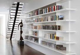 Mini Library Ideas Beautiful 36 Mini Home Library On Basement Cool Interior Home