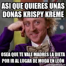 Krispy Kreme Meme - krispy kreme memes 28 images krispy kreme rapper meme donut