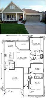 house plans master on design brilliant ideas scripts usonian house plans