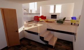 modern house plans by gregory la vardera architect 0862 xhouse1
