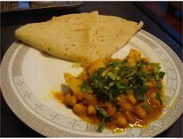 la cuisine pakistanaise cuisine pakistanaise inspiration de conception de maison
