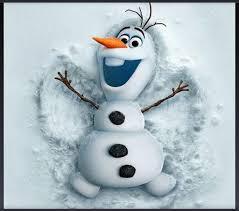 Snowman Meme - olaf frozen snowman meme generator