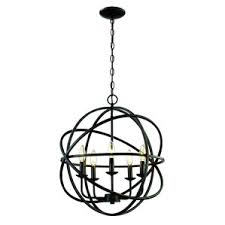 Black Pendant Light Pendant Lighting You U0027ll Love Wayfair