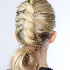 twisted and neat hairstyles rope braid hairstyles 20 cute ideas for 2018