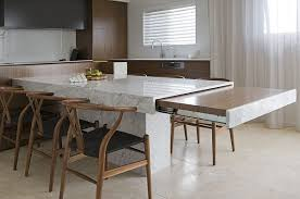 modern kitchen tables for small spaces kitchen table small space modern kitchen table that extends kitchen