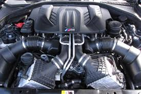 bmw m5 modified bmw m5 f10 2012 debuts at laguna seca wemotor com