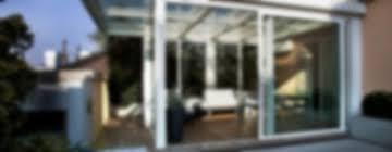 chiudere veranda a vetri 9 verande spettacolari per il tuo terrazzo