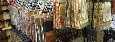 wholesale fabric ona drapery