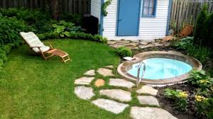 Home Yard Design 29 Small Yard Design Ideas Landscaping Ideas Youtube