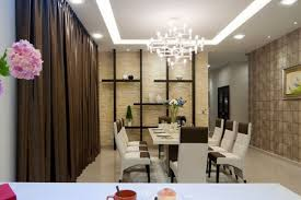 review for the circle collection setia alam propsocial