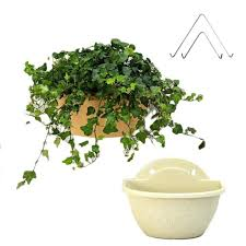 small hanging pots aliexpress decorative small hanging plant pot