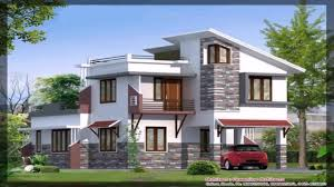 best house elevation design youtube