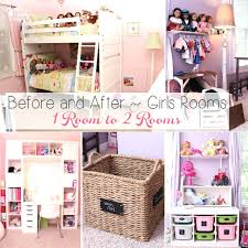 how to make room decorations decoration pics of girls rooms teen bedroom how to make your own
