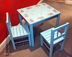 interesting tiny house tables images design ideas surripui net