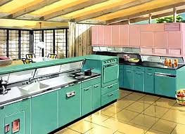 kitchen cabinets metal personalised home design