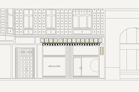 post brookhaven floor plans best another word for floor plan images flooring u0026 area rugs
