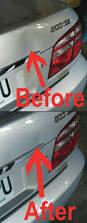 46 best car restoration images on pinterest car interiors cars