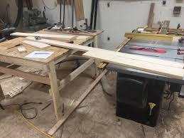 whalen woodworking whalen woodworking
